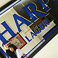 Future harps