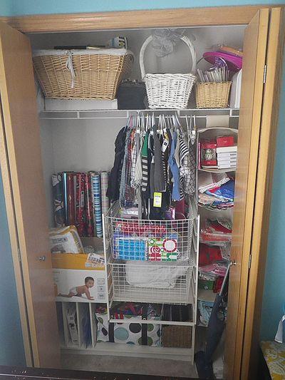 Blfinal closet