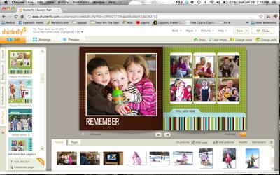 Screen shot 2012-01-29 at 7.50.07 PM