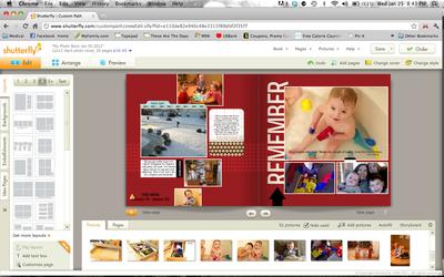 Screen shot 2012-01-25 at 8.43.10 PM