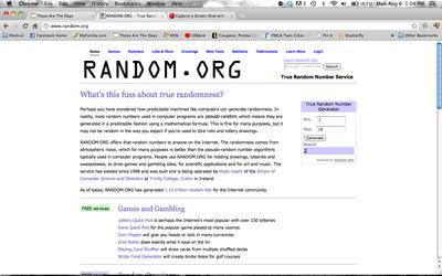 Screen shot 2012-08-06 at 1.04.06 PM