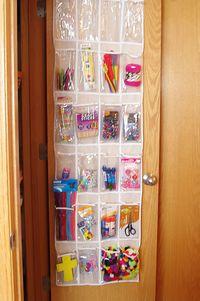 Blcraft closet2