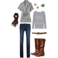 Fall outfit3