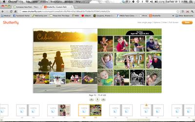 Screen shot 2012-09-18 at 3.16.02 PM