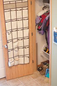 Closet done-2