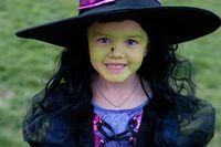 Blbest witch