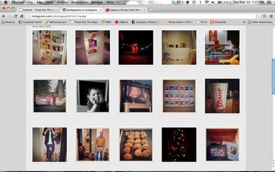 Screen shot 2012-12-13 at 2.07.48 PM