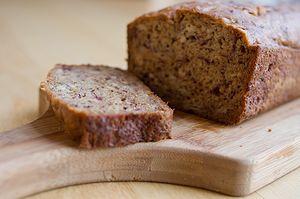 Blbanana bread-2