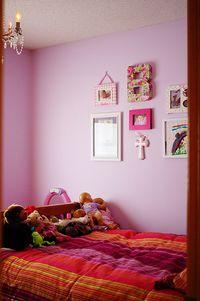 Blbella room2