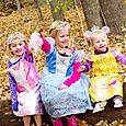 3 princesses-3