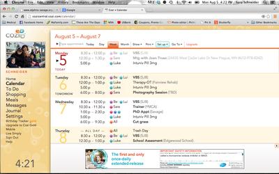 Screen Shot 2013-08-05 at 4.21.59 PM