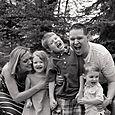 Fun family crop love-2