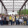 Group-firstshotcloser