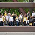 Group-acrossbridge-3