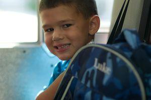 Blschool bus-2