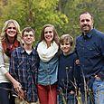 Field family great