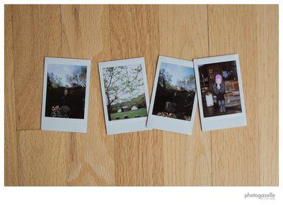 Blog_0214