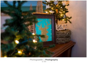 Yearend_0034