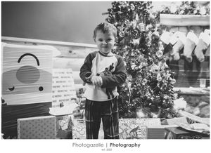 Yearend_0037